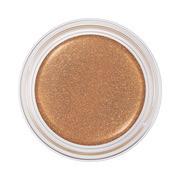 シマーカラーアイズ EX02 Dry Tangerine/ルナソル 商品写真