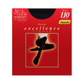 excellence タイツ(110D)/excellence(エクセレンス)