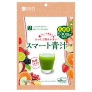 スマート青汁12包/スベルティ 商品写真