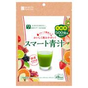 スマート青汁/スベルティ 商品写真