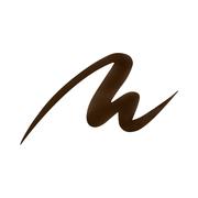 スキニーリッチライナーRL02 チョコレート/エクセル 商品写真