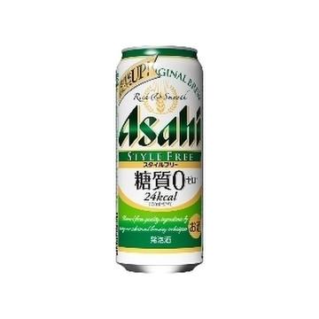 質 ゼロ ビール 糖