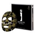 MIRROR Gold Mask / idoh cosmetic