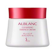 クレンジングエッセンスクリーム/ALBLANC(アルブラン) 商品写真