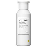 薬用ホワイトニングローションα EX/トゥヴェール 商品写真