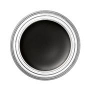 グレイズド&コンフューズド アイ グロス 01 カラー・ブラックアウト/NYX Professional Makeup 商品写真