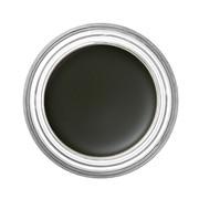 グレイズド&コンフューズド アイ グロス 02 カラー・トキシック/NYX Professional Makeup 商品写真