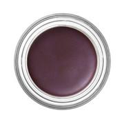 グレイズド&コンフューズド アイ グロス 03 カラー・ダーティー トーク/NYX Professional Makeup 商品写真