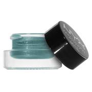 ホログラフィック ハロー クリーム アイライナー 02 カラー・キリング イット/NYX Professional Makeup 商品写真
