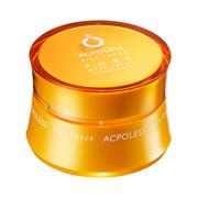 アクポレス ポアミルクジェリー/ライスフォース 商品写真