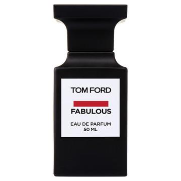 トム フォード ビューティ/F ファビュラス オード パルファム スプレィ 商品写真 2枚目