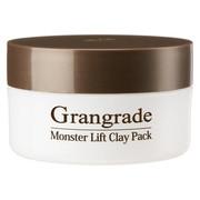 Grangrade モンスターリフトクレイパック/シーヴァ 商品写真
