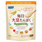毎日大豆たんぱく / ファンケル