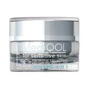 MediQOL Skin Lipid 15/33 II(メディコル スキンリピッド 15/33 II)/ナノエッグ 商品写真