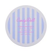 ホワイトピュアパウダー<ナチュラル> / CandyDoll(キャンディドール) の画像