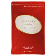 プラセンタ エクセレント/プラセンタ エクセレント 商品写真