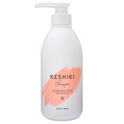 KESHIKIシャンプー/ヘアトリートメントシャンプー/KESHIKI 商品写真