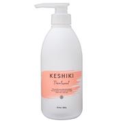 KESHIKIシャンプー/ヘアトリートメントヘアトリートメント/KESHIKI 商品写真