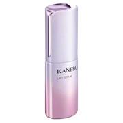 カネボウ リフト セラムa30ml/KANEBO 商品写真