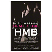 BEAUTYLINEHMB / BEAUTYLINE