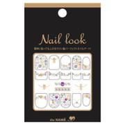 NAIL LOOK