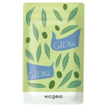 NICORIO(ニコリオ)/CellMii(セルミー) 商品写真 2枚目