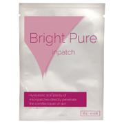 インパッチ 目元・口元用 / Bright Pure