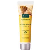ハンドクリーム バニラ&ハニーの香り20ml/クナイプ 商品写真