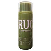 RUC - Botanical Serum / RUC