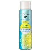 ベースケア エッセンス<土台美容液> レフィル 90g/SOFINA iP 商品写真