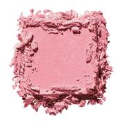 インナーグロウ チークパウダー04 Aura Pink/SHISEIDO 商品写真
