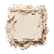インナーグロウ チークパウダー09 Ambient White/SHISEIDO 商品写真