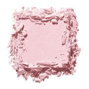インナーグロウ チークパウダー10 Medusa Pink/SHISEIDO 商品写真