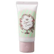 すっぴんクリーム マシュマロマット ホワイトフローラルブーケの香り/クラブ 商品写真