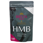 HMBサプリ/BELTA(ベルタ) 商品写真