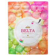 ルイボスティー/BELTA(ベルタ) 商品写真