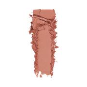 ブラッシュ カラー インフュージョン06 チャイ/ローラ メルシエ 商品写真