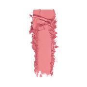 ブラッシュ カラー インフュージョン01 ストロベリー/ローラ メルシエ 商品写真