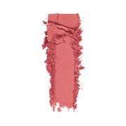 ブラッシュ カラー インフュージョン02 ローズ/ローラ メルシエ 商品写真