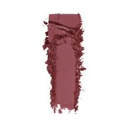 ブラッシュ カラー インフュージョン08 キールロワイヤル/ローラ メルシエ 商品写真