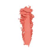 ブラッシュ カラー インフュージョン09 ピーチ/ローラ メルシエ 商品写真