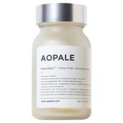 AOPALE/avex beauty method (エイベックス・ビューティー・メソッド) 商品写真 1枚目