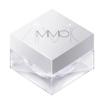 MiMC エムアイエムシー/エッセンスハーブバームクリーム 商品写真 2枚目