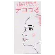デコつる/新日本漢方ラボ 商品写真