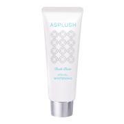 ASPLUSH(アスプラッシュ) / CONTRIBUTION(コントリビューション)