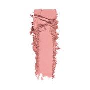 ブラッシュ カラー インフュージョン12/ローラ メルシエ 商品写真