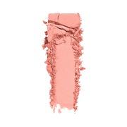 ブラッシュ カラー インフュージョン14/ローラ メルシエ 商品写真