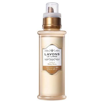 ラボン/ラボン シャレボン オシャレ着洗剤 シャイニームーンの香り 商品写真 3枚目