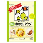 豆乳おからパウダー/キッコーマン 商品写真