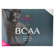 BCAA/BELTA(ベルタ) 商品写真 1枚目
